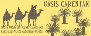 2001_oasis